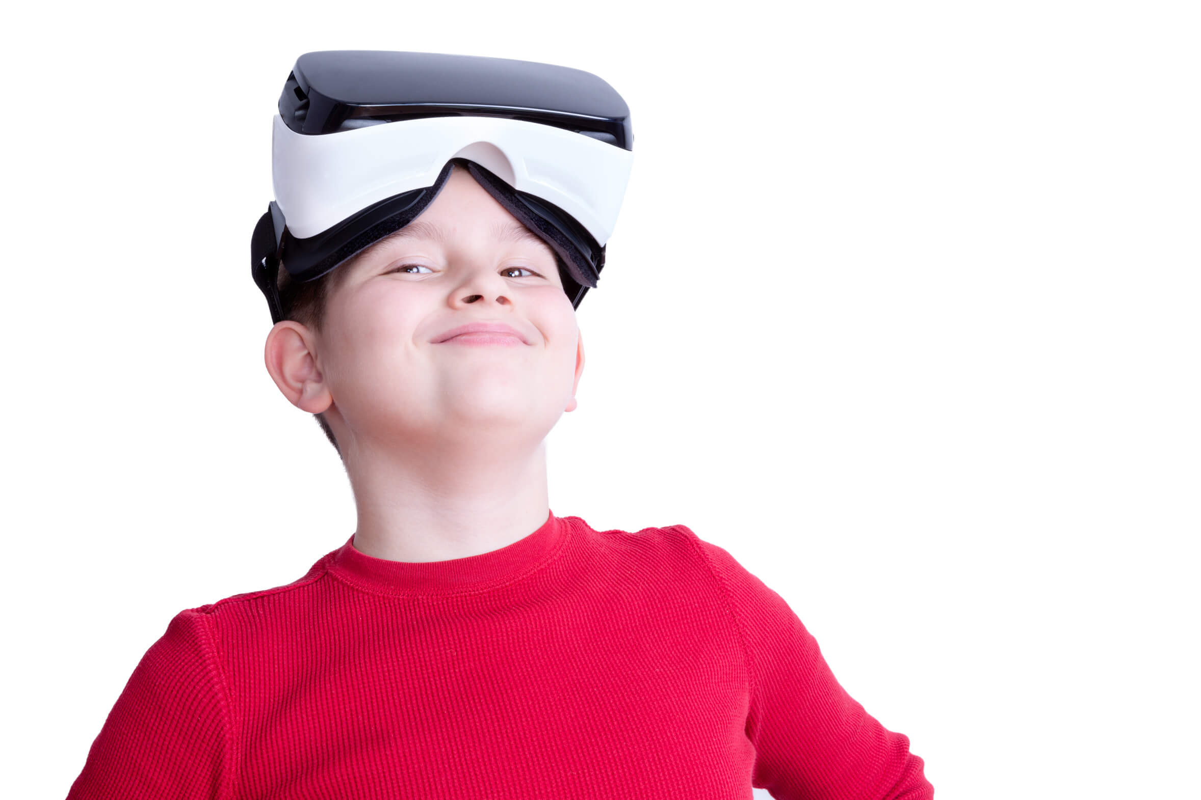 VR-KIDS_connected-reality.com