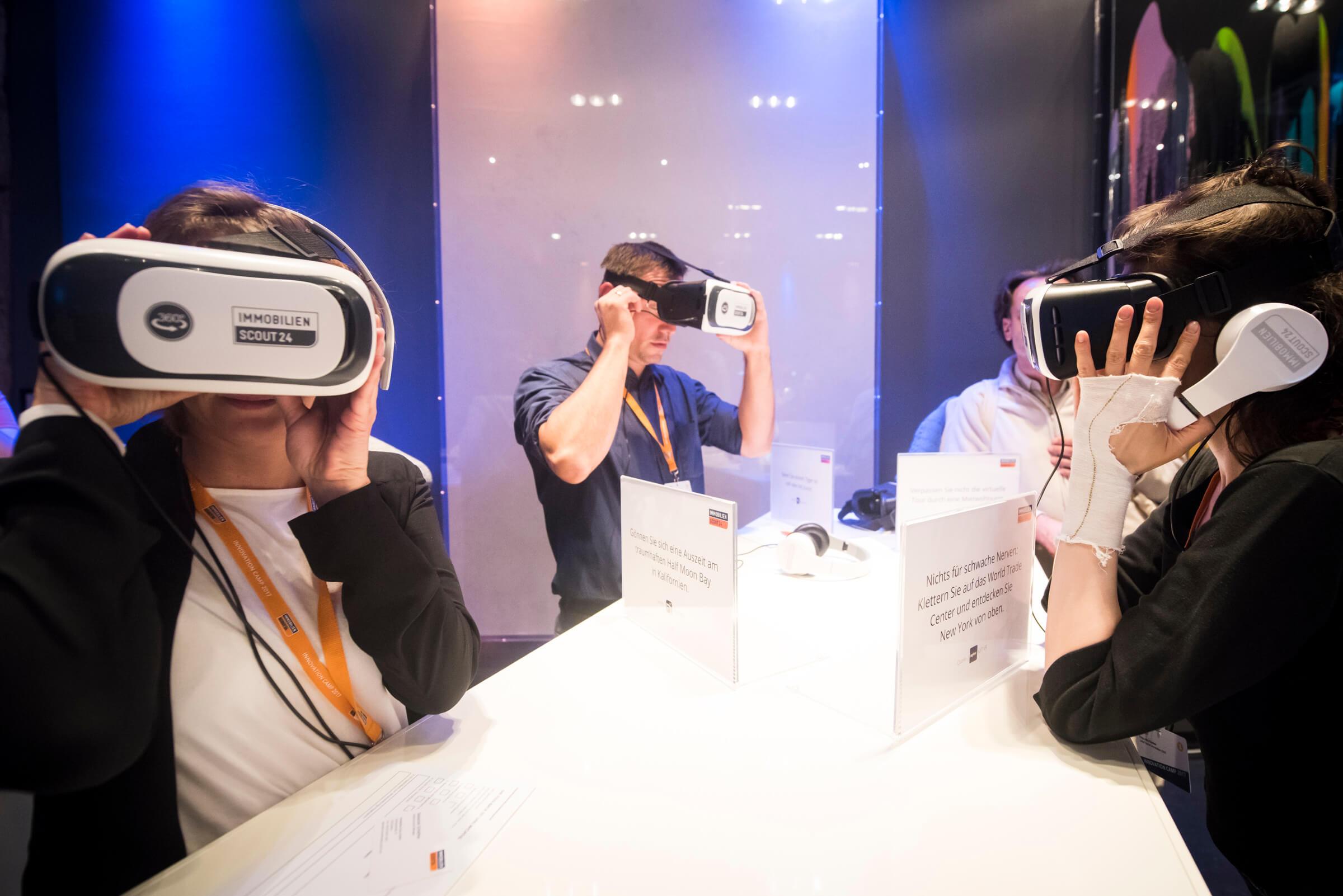Innovation VR Lab_3
