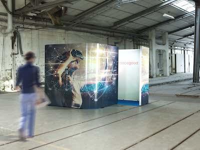 CR_SG_Motiv-Industrial_VR