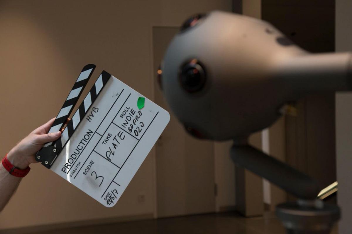 Virtual-Reality-Filmporduktion-Startseite-Connected-Reality-1024x683_neu