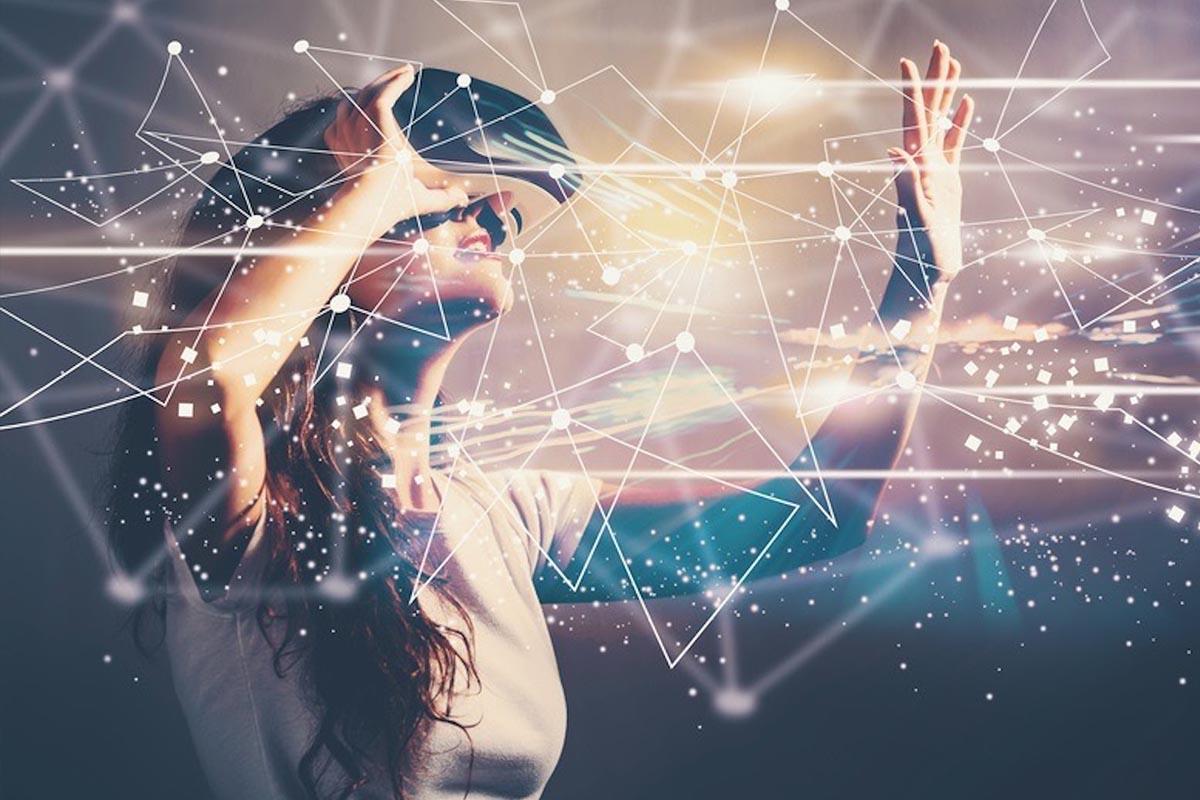 Virtualreality_neu