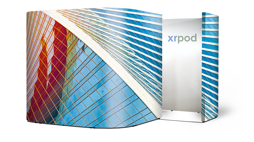 xrpod-architektur-RGB