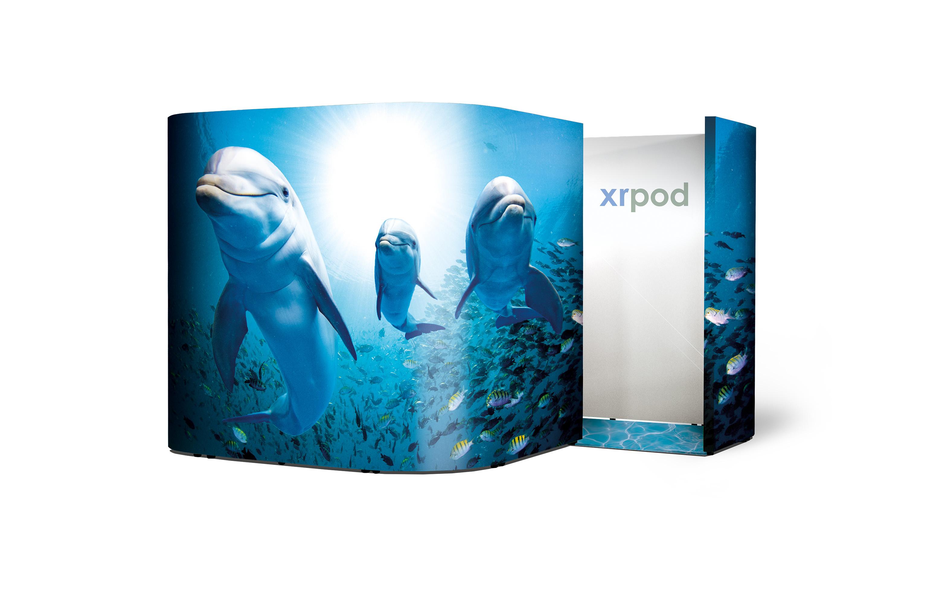 xrpod-delphin-RGB