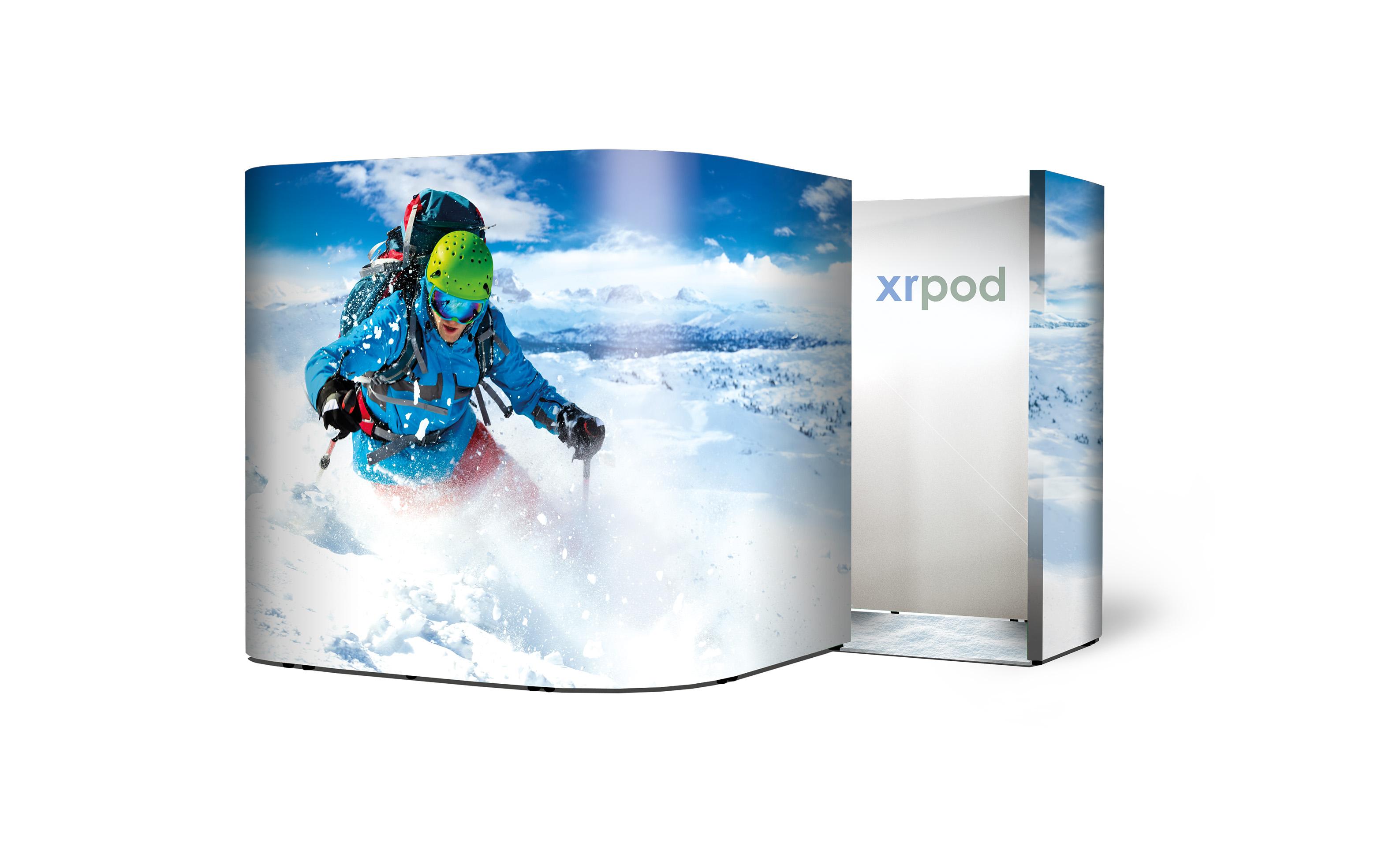 xrpod-ski-RGB